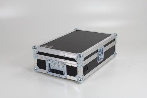 hard case cdj 2000 nexus pioneer cdj2000