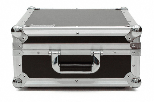 hard case cdj 900 nexus pioneer