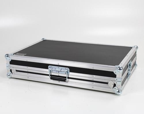 hard case controladora ddj-rx pioneer
