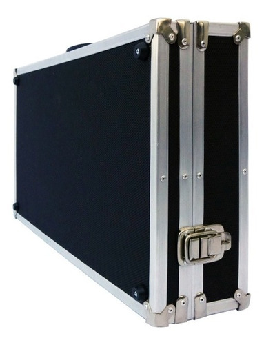 hard case para contra baixo jazz bass