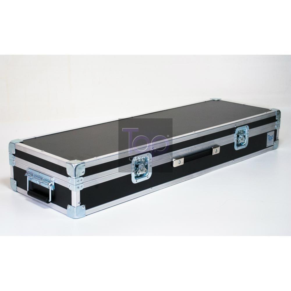 hard case teclado piano roland yamaha v rios modelo r 720 00 em mercado livre. Black Bedroom Furniture Sets. Home Design Ideas