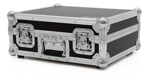 hard case toca disco audio technica at-lp120-usb