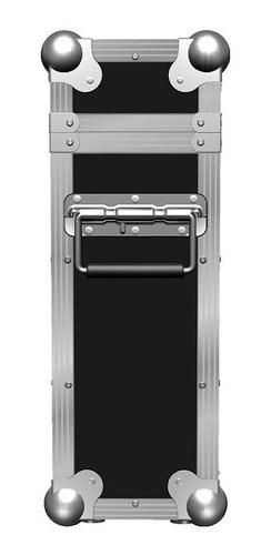 hard case tv 32  samsung, philips, lg, sony, panasonic