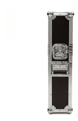 hard case tv 48  samsung, philips, lg, sony, panasonic