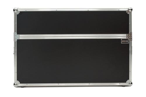 hard case tv 60  samsung, philips, lg, sony, panasonic