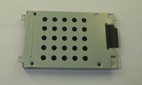 hard drive caddy p925c  dell studio 1535 1536 1537
