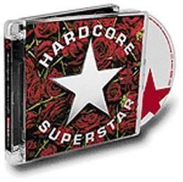 hardcore superstar dreamin in a casket cd nuevo