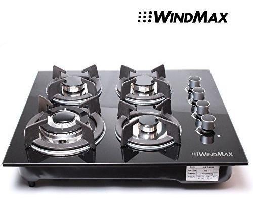 hardware 3500231 dbi-sala