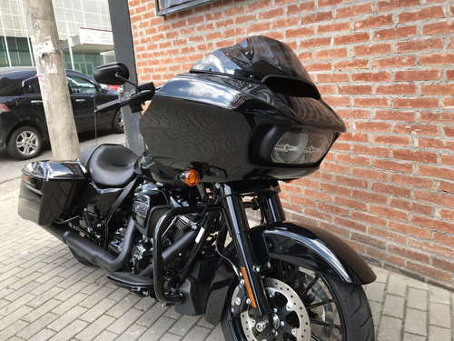 harely davidson road glide special 2019 impecavel