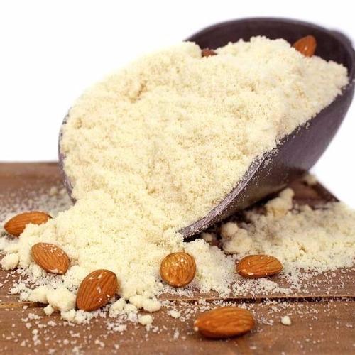 harina de almendras! ideal para macarons! somos productores!