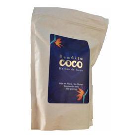 Harina De Coco-sin Gluten - kg a $2300