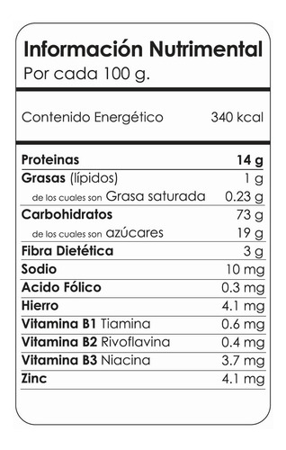 harina de fuerza, alta proteína, 5kg. calidad premium.