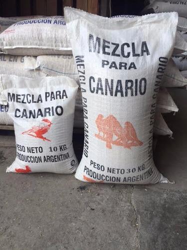 harina de maíz o polenta x 10kg - a retirar