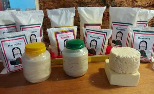 harina de maíz para arepas 20 kilos