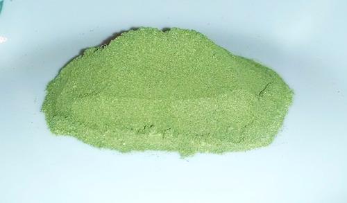 harina de moringa oleifera organica 150 gramos (1 mes)