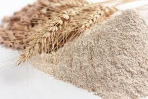 Harina de trigo integral en mercado libre - Harina integral de trigo ...