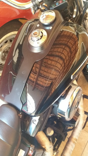 harley davidson 1995 dyna super glide fxd evolution 1340