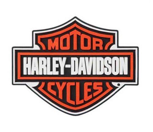 harley-davidson b