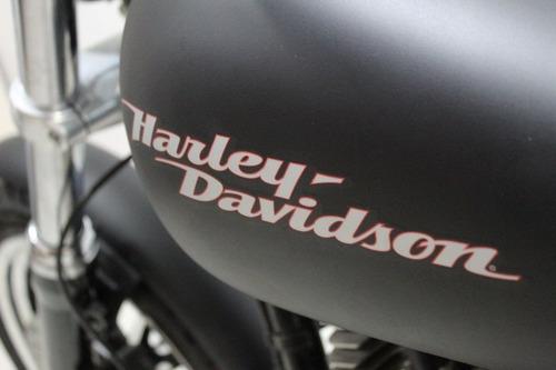 harley davidson dyna super glide 2008 preta