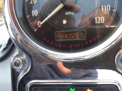 harley davidson dyna switchback 103 pulgadas 2012