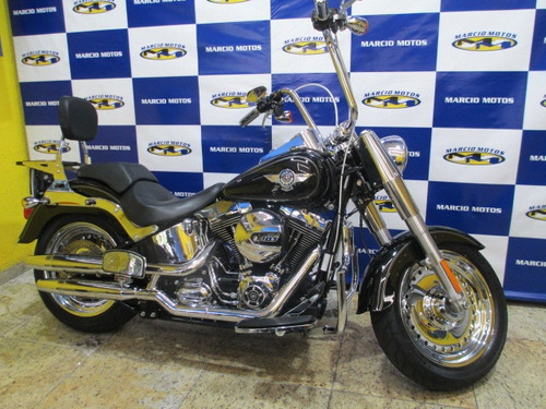 harley davidson fat boy 17/17
