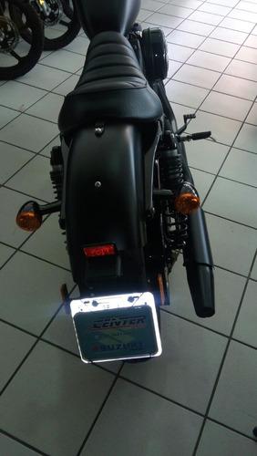harley davidson iron 883 moto