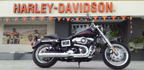 harley-davidson low 883