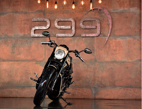 harley-davidson night rod special 2014/2014 com abs