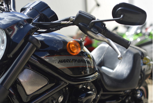 harley-davidson night rod special  vrscdx 2012/2012