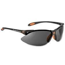 24563de0d4be4 harley davidson óculos · óculos hd harley davidson hd-1201 motociclista 100%  original