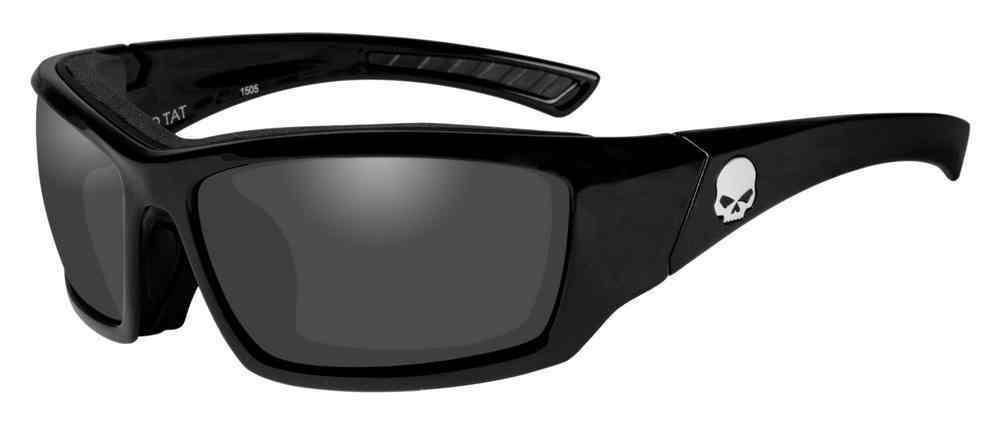 d42d9b80de233 harley-davidson óculos motociclista velocidade skull caveira. Carregando  zoom.