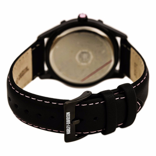 harley davidson reloj