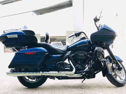 harley-davidson road glide cvo 2015 impecable¡¡ roadglide ¡¡