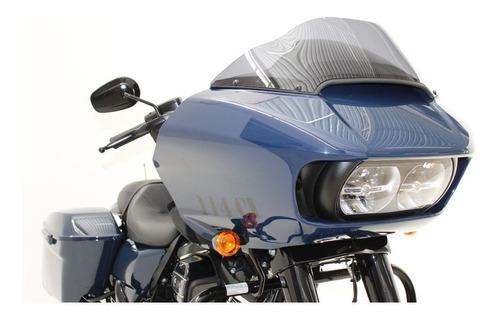 harley davidson road glide special 2019 azul