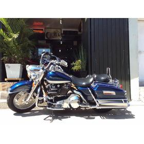 Harley-davidson Road King 2000