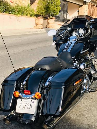 harley-davidson roadglide special 2019 3mil kms nueva ¡¡ mex