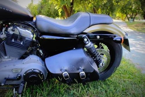 harley  davidson sportster nightster 1200cc (883) sale/cash