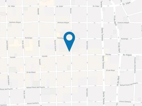 harley davidson street 750 2016 0km