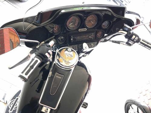 harley davidson ultra classic 2006 6 speed