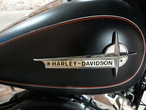 harley davidson ultra classic electra glide 2008 1600cc