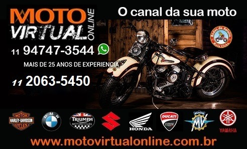 harley davidson ultra classic limited  abs 2011 maravilhosa
