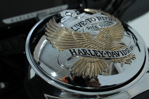 harley davidson ultra limited 2016 preta