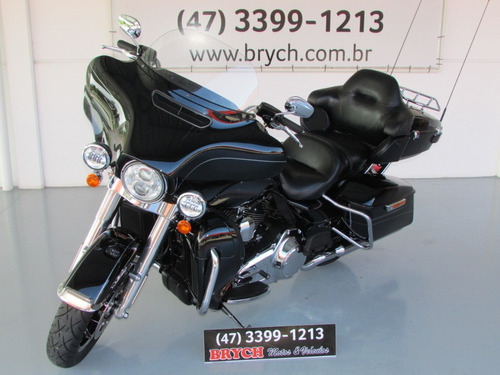 harley davidson ultra limited abs 2014 r$68.900,00