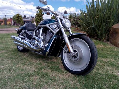 harley davidson v-rod 1150cc.cel.3481006028 motos arandas.
