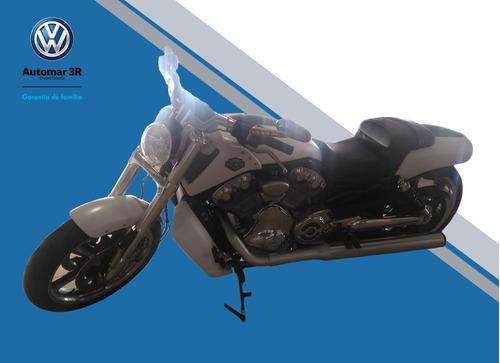 harley-davidson v-rod muscle - 14/14 custom - esi0000