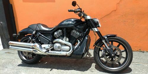 harley-davidson v-rod street-rod 2006 - r$20.900,00