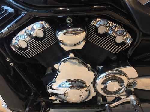 harley davidson vrod permuto financio defranco motors