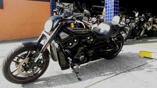 Ficha Técnica Da Harley Davidson V Rod Vrscdx Night Rod: R$ 33.800 Em Mercado Livre