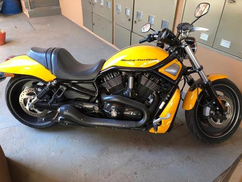 harley-davidson vrscdx night rod special, 1250cc