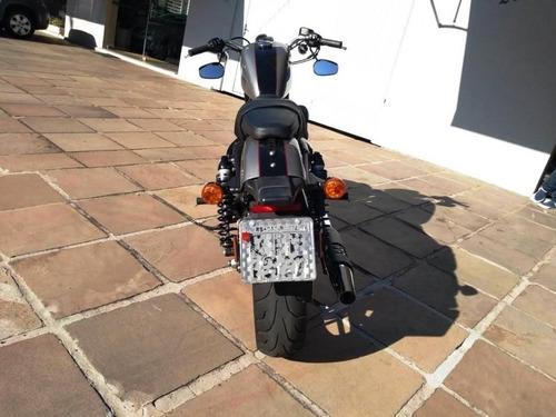 harley davidson xl 1200 cx roadstar